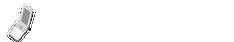 樹脂射出成形に関する相談室:045-472-0283